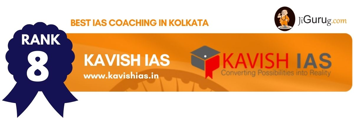 Top UPSC Coaching Institute in Kolkata