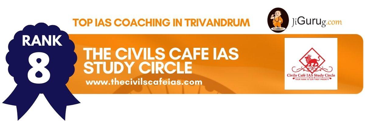 Top UPSC Coaching Institutes in Trivandrum