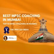 Top MPSC Coaching institutes in Mumbai