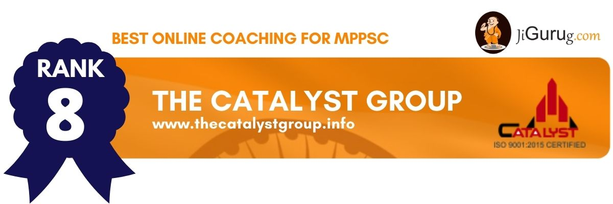 Top MPPSC Online Coaching Institutes