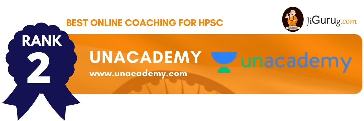 Top Online Coaching for Haryana Public Service Commission Examination