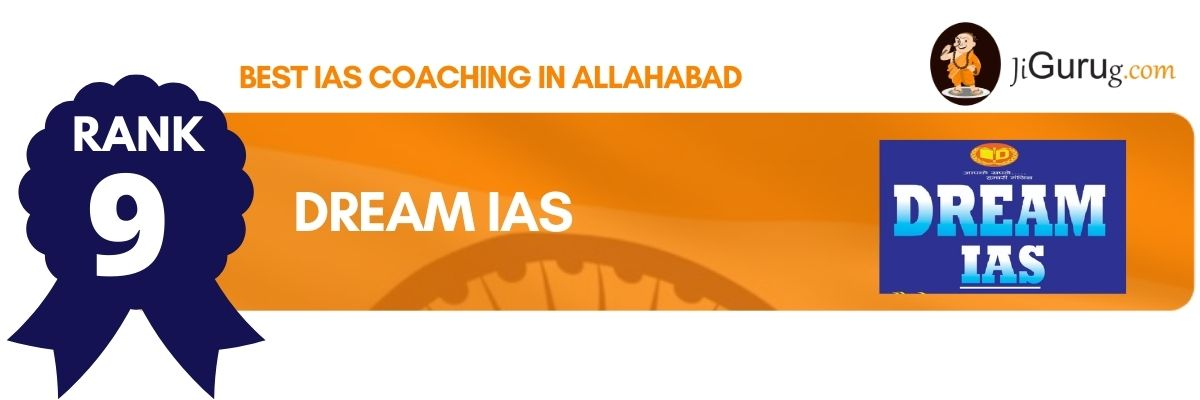 Best Civil Services Coaching in Allahabad