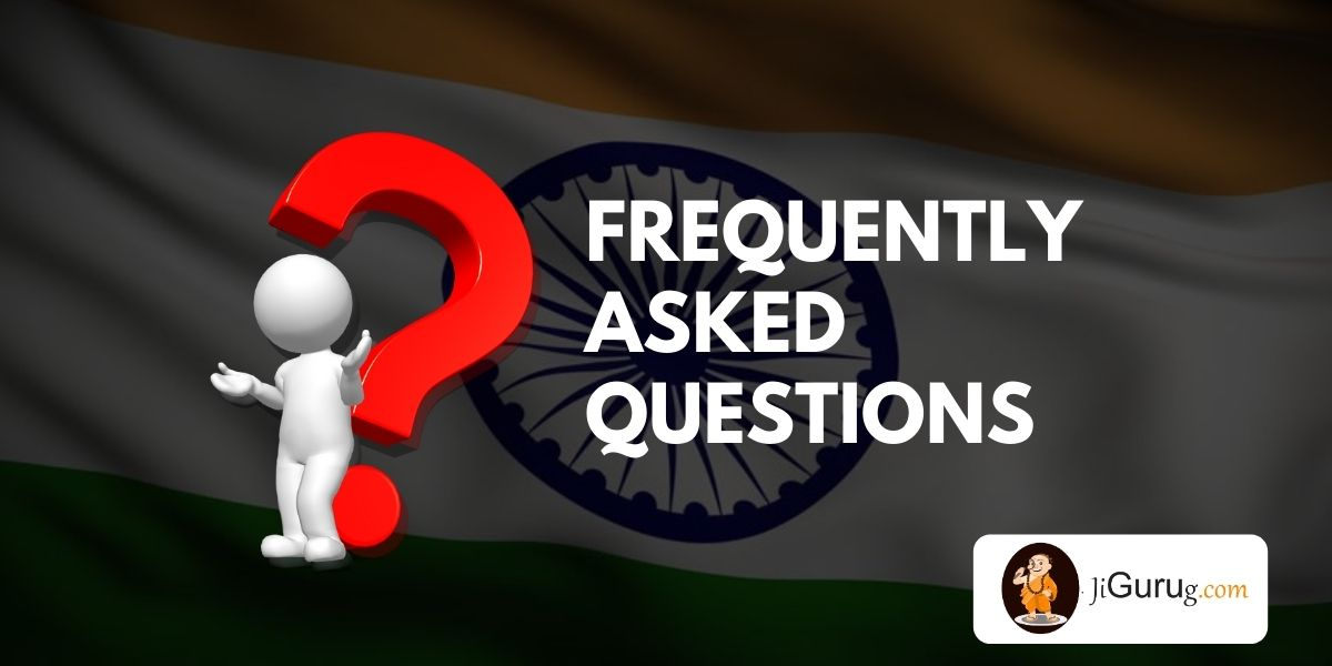 Frequently Asked Questions about Top IAS Coaching