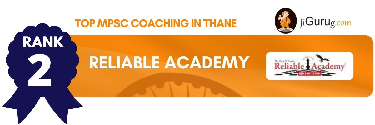 Top MPSC Coaching Centres in Thane