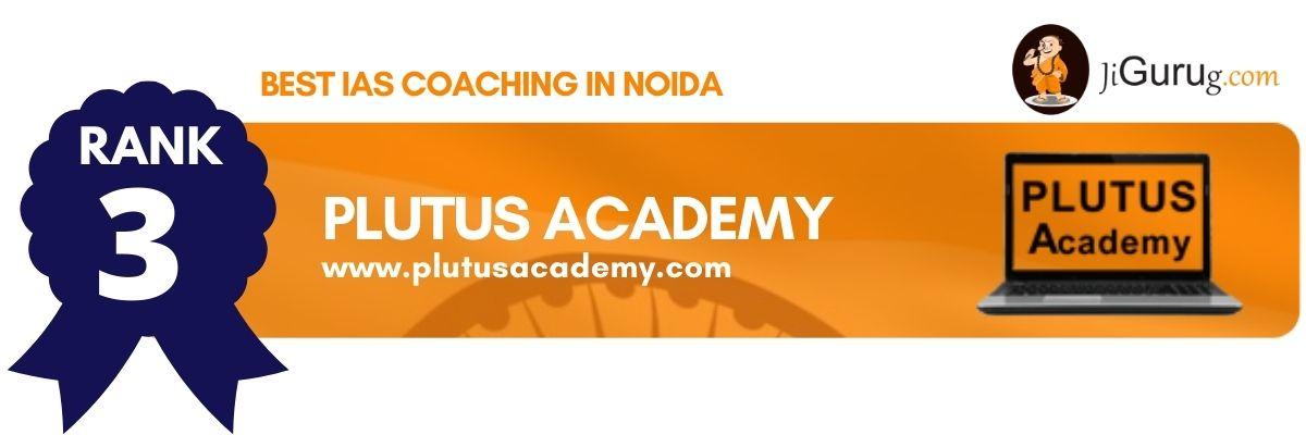Best IAS Coaching Institutes in Noida