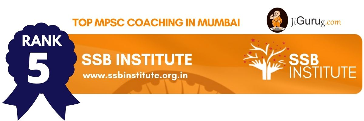 Best MPSC Coaching Centres in Mumbai