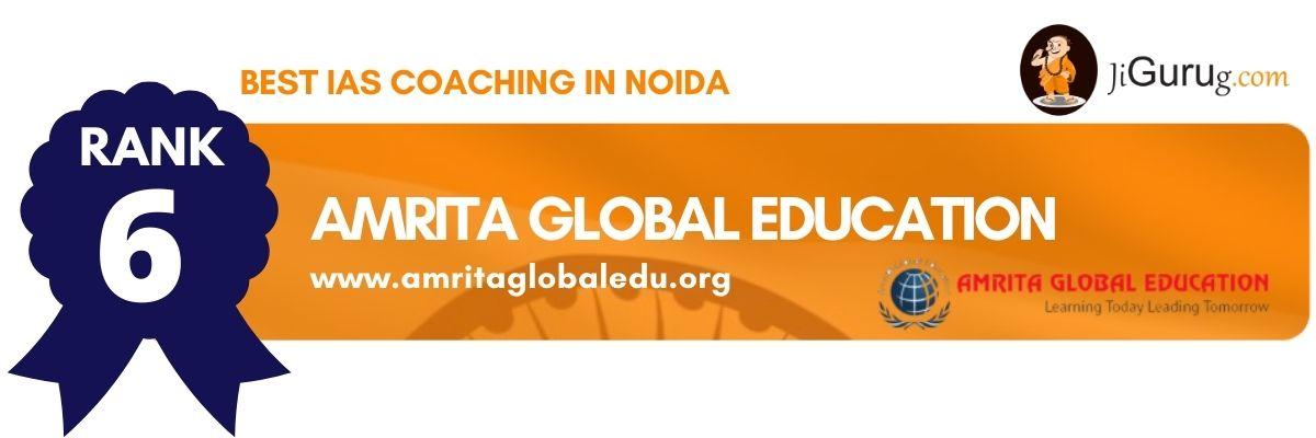 Top IAS Coaching in Noida