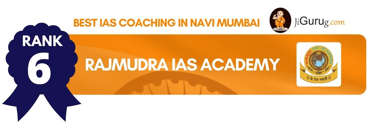 Best IAS Coaching in Navi Mumbai