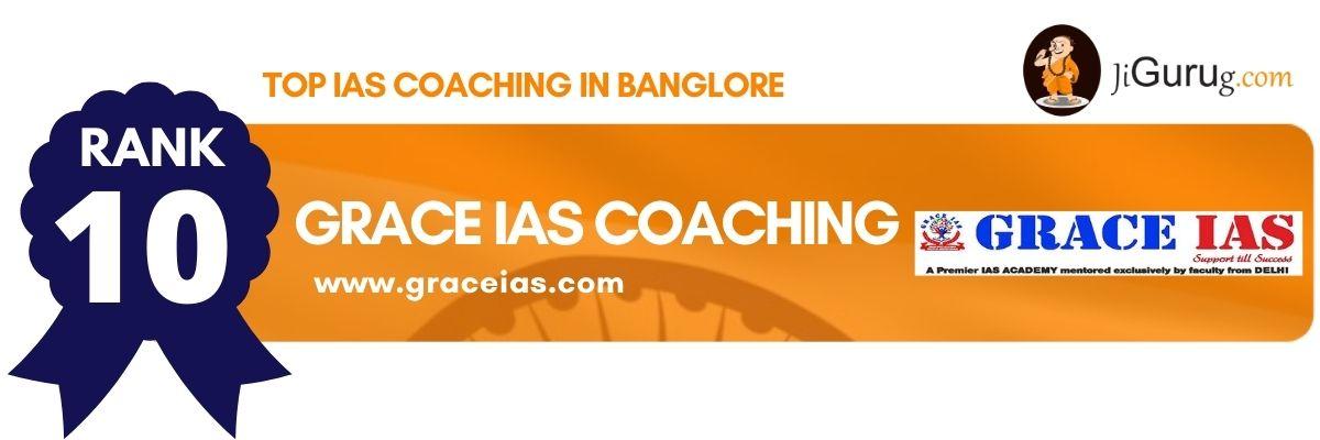Top UPSC Coaching Institutes in Bangalore
