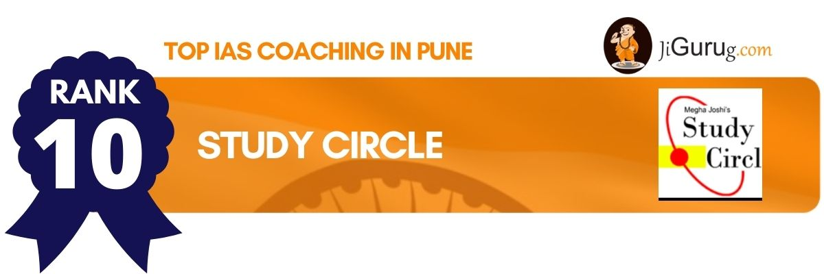 Top Civil Services Coaching Classes in Pune
