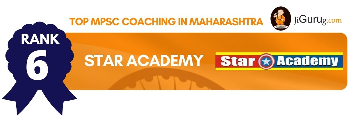 Top MPSC Coaching Centres in Maharshtra