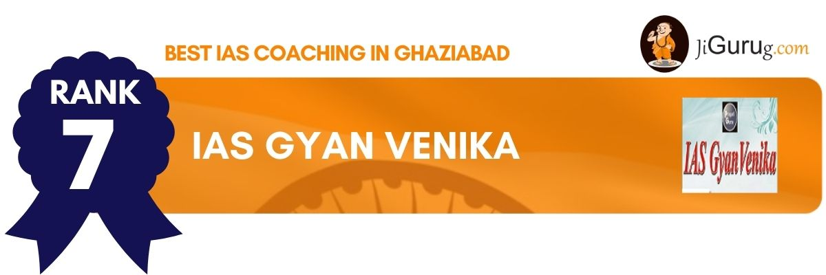 Best UPSC Coaching Centres in Ghaziabad
