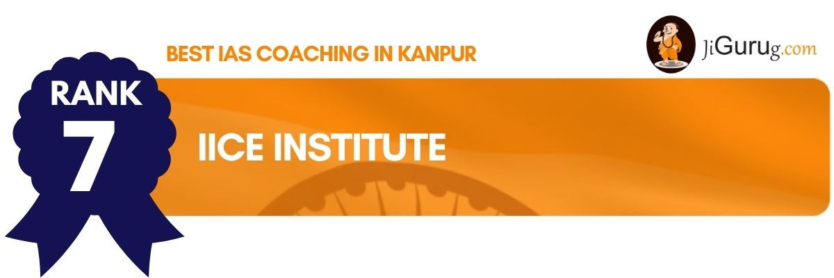 Best UPSC Coaching Institutes in Kanpur