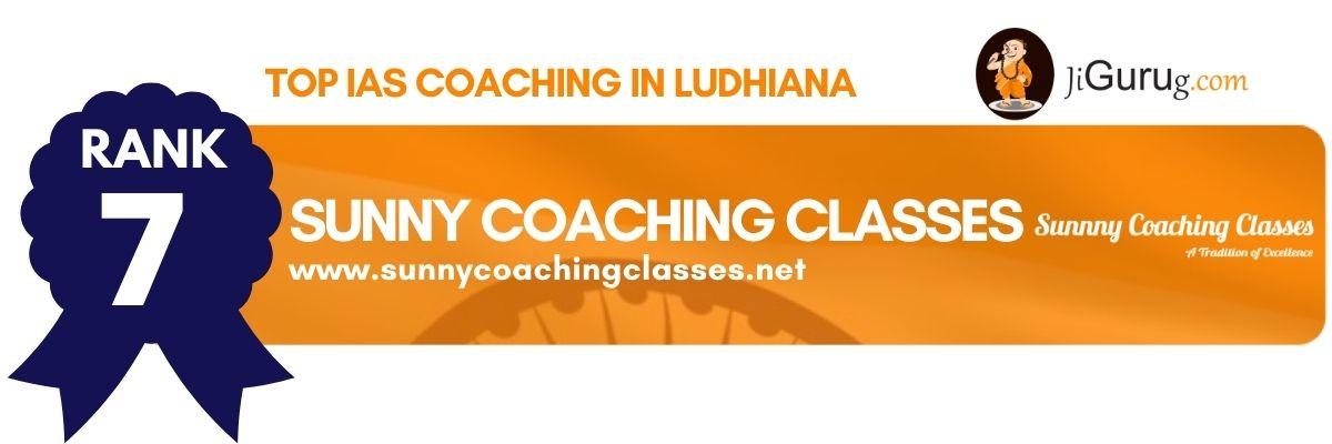 Best UPSC Coaching Institutes in Ludhiana
