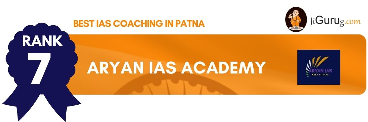 Best UPSC Coaching Centres in Patna
