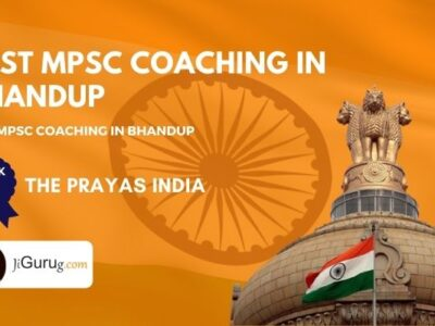 Top MPSC Coaching Centre in Bhandup