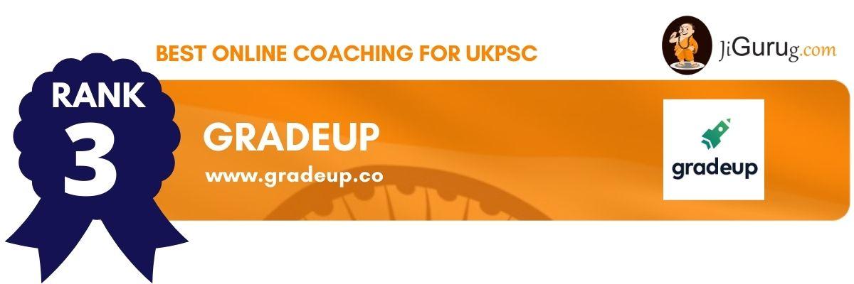 Best Online Coaching Institute For Uttarakhand Public Service Commission Examination Preparation