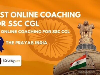 Best Online SSC Coaching Institutes