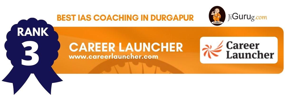 Best IAS Coaching Centres in Durgapur