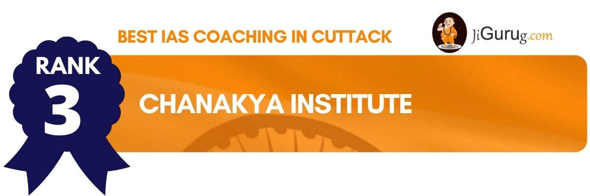 Best IAS Coaching Centres in Cuttack