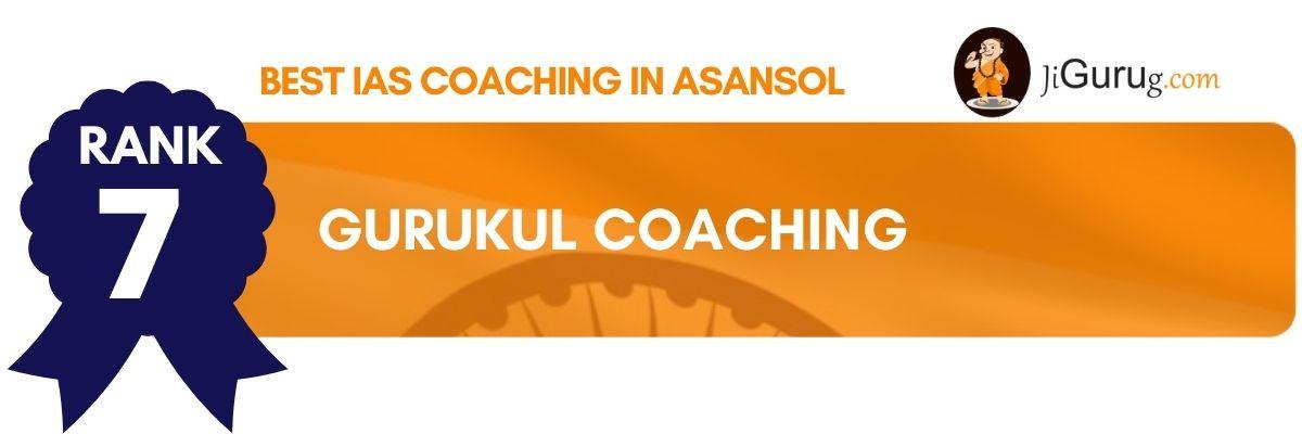 Best IAS Coaching Institutes in Asansol