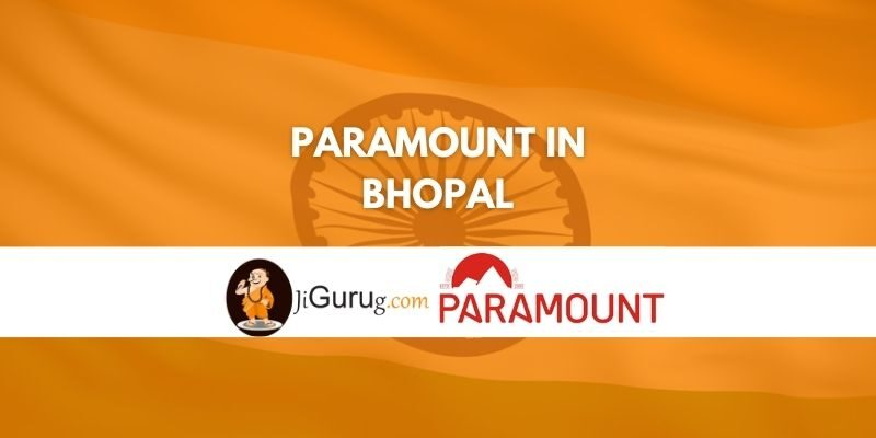 Review of Paramount coaching for UPSC in Bhopal