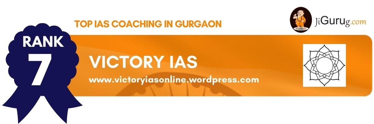 Top IAS Coaching Institutes in Gurgaon