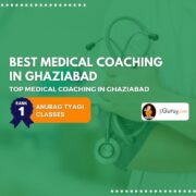 Top NEET Coaching in Ghaziabad