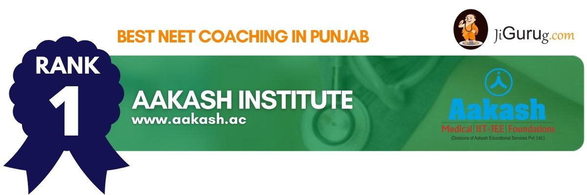 Best IAS Coaching in Punjab