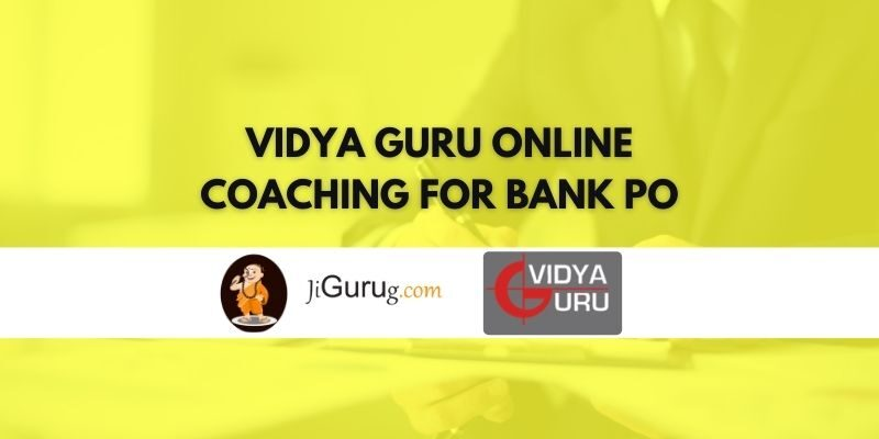 Career Launcher Online Coaching for Bank PO Review