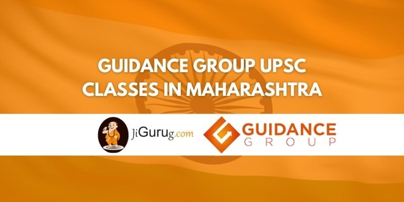 Guidance Group UPSC Classes in Maharashtra Review