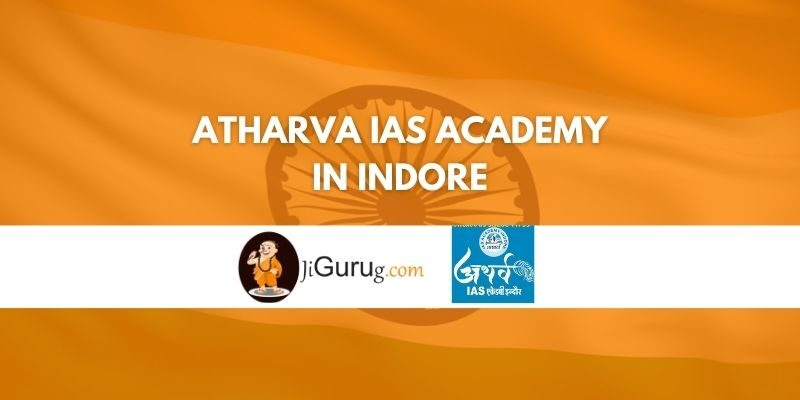 Review of Atharva IAS Academy in Indore