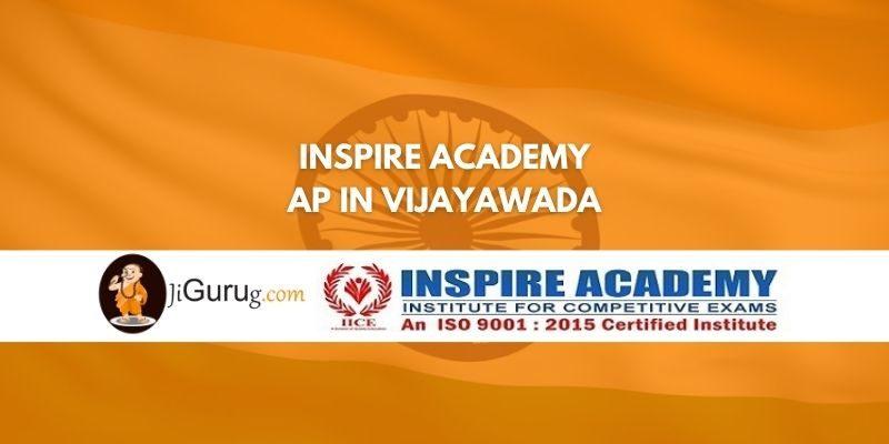Review of Intense IAS Institute in Vijayawada
