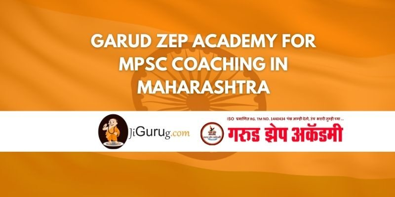 The Yash Academy for MPSC Coaching in Maharashtra Review