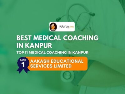 Best Medical Coaching Centers In Kanpur