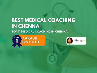 Best NEET Coaching in Chennai