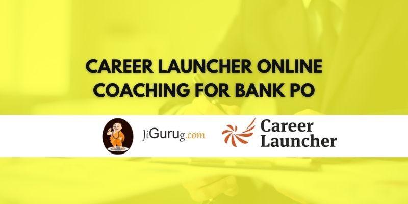 Vidya guru Online Coaching for Bank PO Review