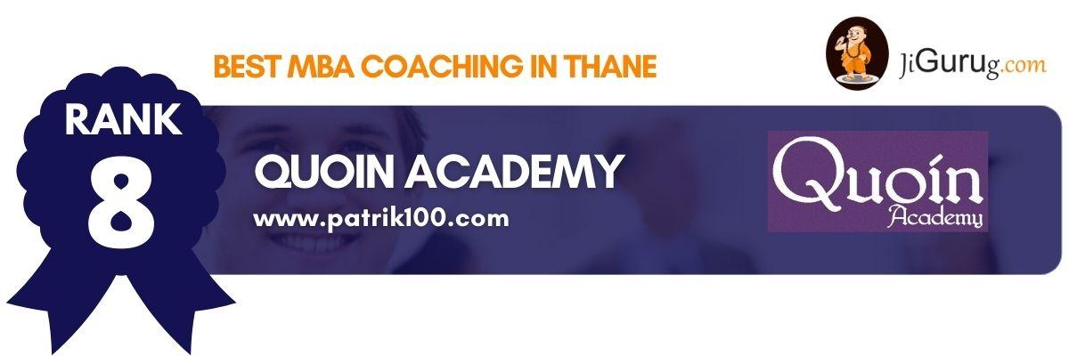 Top CAT Coaching in Thane