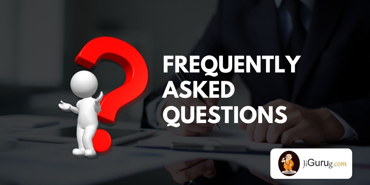 Frequently Asked Questions Regarding Top SSC Coaching Centres