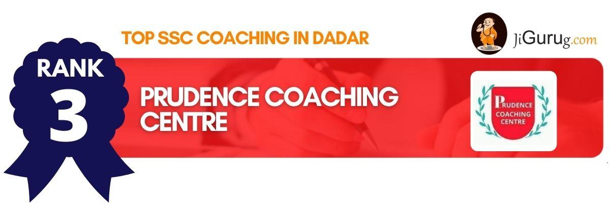 Top SSC Coaching in Dadar