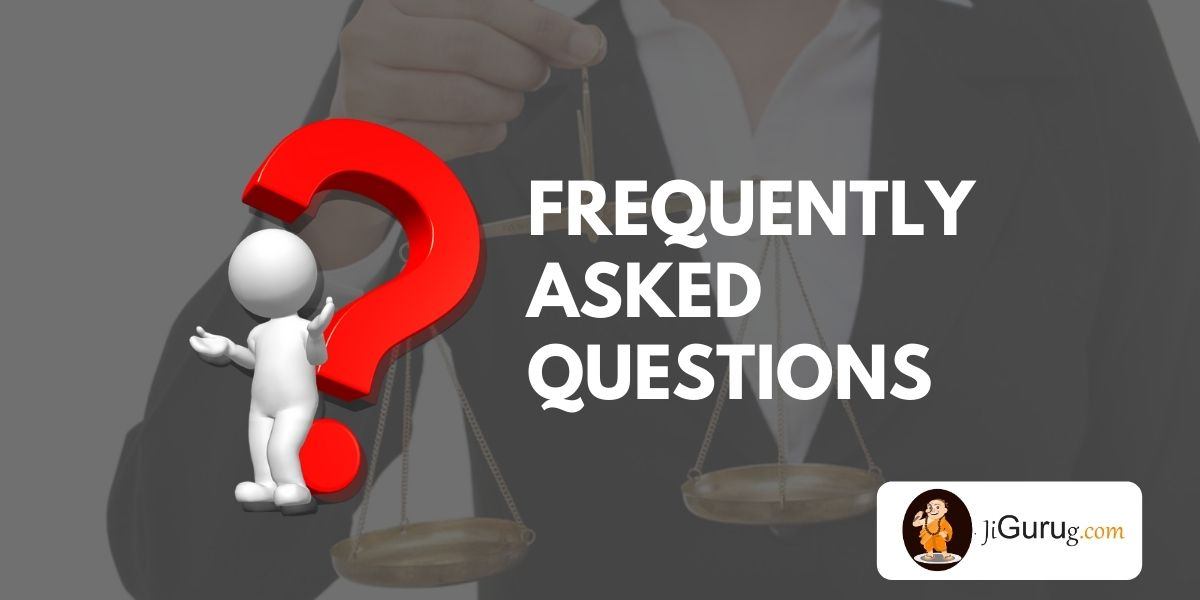 Frequently Asked Question About CLAT Exam Coaching