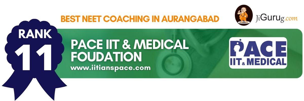 Best NEET Coaching in Aurangabad