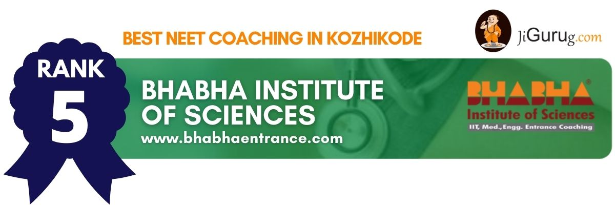 Best IAS Coaching in Kozhikode