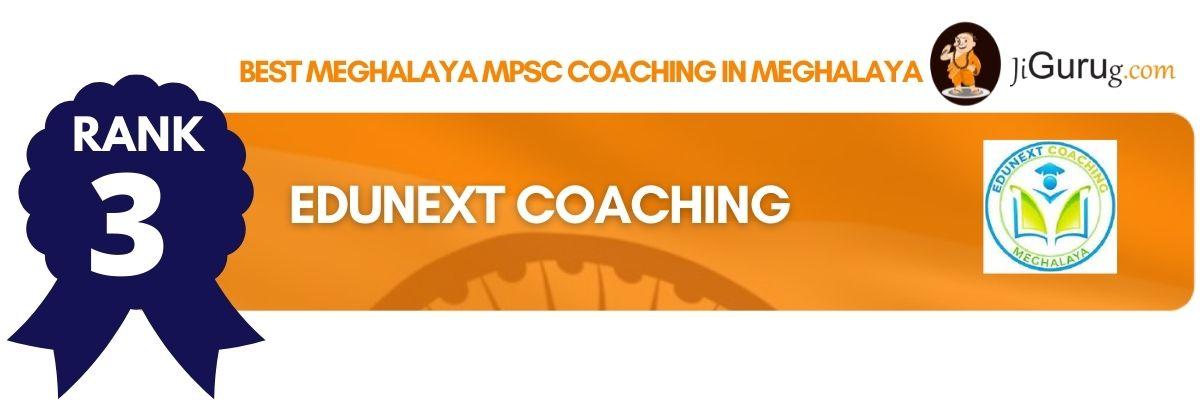 Best MPSC Coaching in Meghalaya