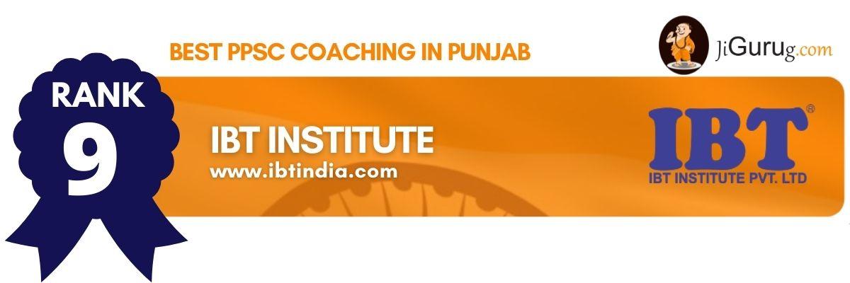 Best Punjab PCS Coaching in Punjab