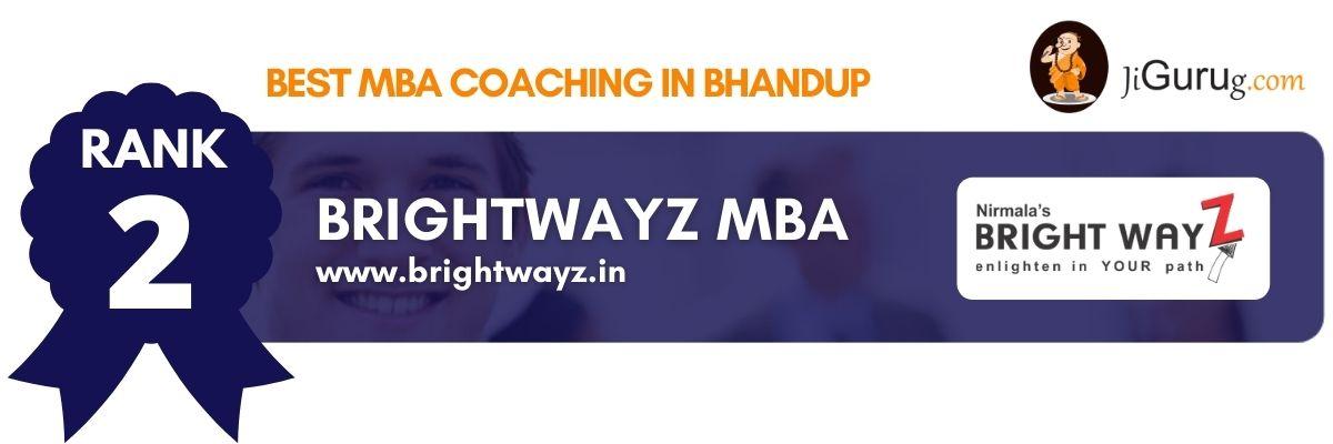 Top CAT Coaching in Bhandup