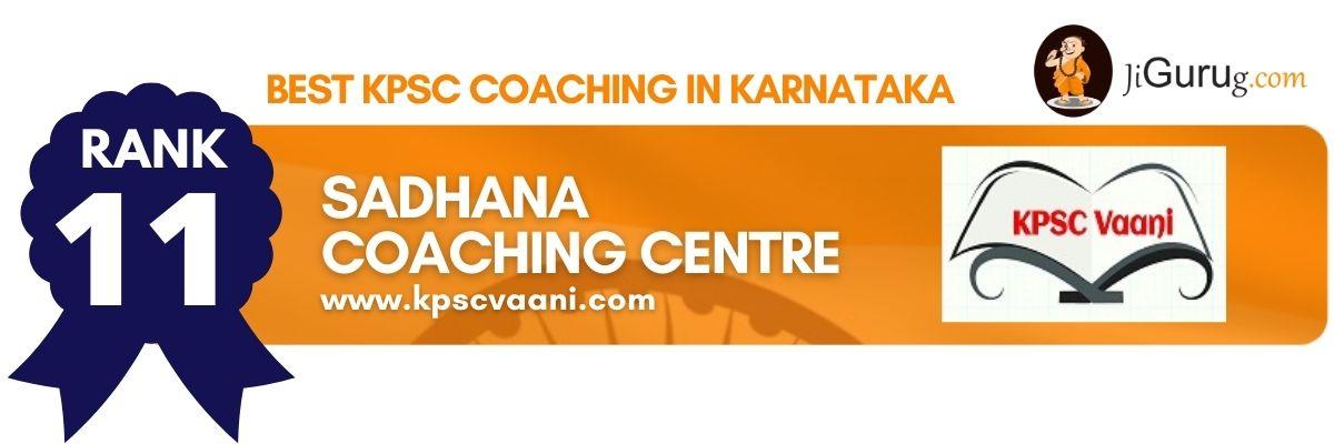 Best KPSC Coaching in Karnataka