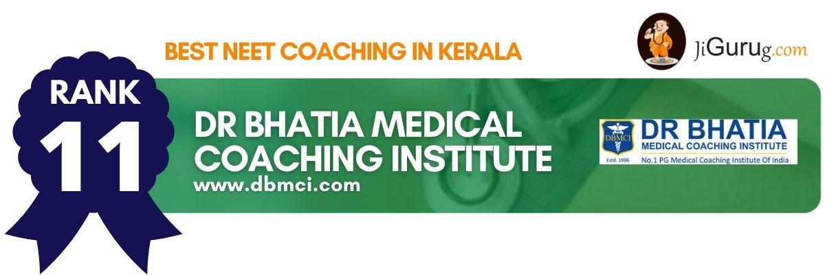 Best NEET Coaching in Kerala