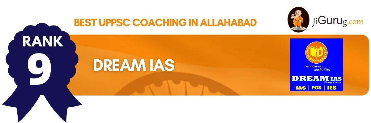 Top UPPSC Coaching in Allahabad