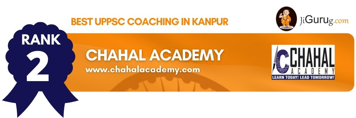 Top UPPSC Coaching in Kanpur